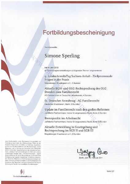Fortbildungsbescheinigung_2010