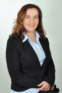 Rechtsanwältin Simone Sperling, Fachanwältin für Familienrecht, Scheidung