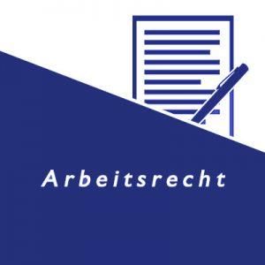 Arbeitsrecht-Anwaltskanzlei-Sperling